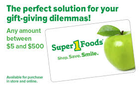 Save On Foods Thanksgiving Hours 1 Foods