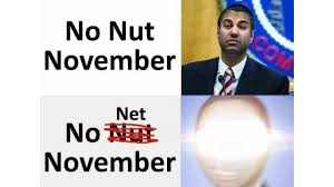 Meme Net - best of net neutrality memes youtube