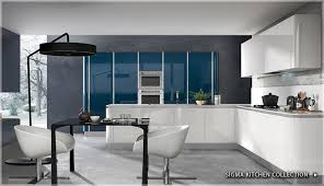 the kitchen collection llc kitchen collection free home decor techhungry us