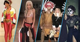 Amigos Halloween Costume 8 Celebrity Costumes Halloween 2016 U2014 3