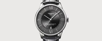 tissot black friday tissot watches beaverbrooks the jewellers