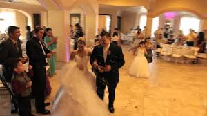 Videographer Houston Premier Wedding Venues In Houston Wedding Videography Houston