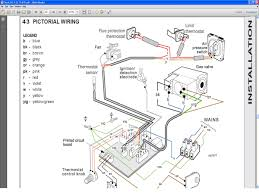 worcester 24i system boiler wiring diagram the best wiring
