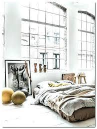 industrial chic bedroom ideas industrial bedroom ideas industrial chic bedroom inspiring
