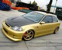 99 honda civic dx hatchback affordable spectre performance air intake for honda civic 5th