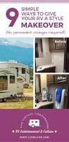 Design Your Own Motorhome by 1619 Best A Motorhome Interior Exterior Ideas Images On Pinterest