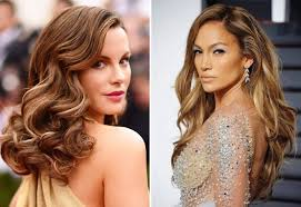hair coloring 2017 u2013 what coloring will be fashionable in the new