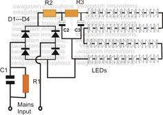 83 best circuitos images on pinterest arduino circuit diagram