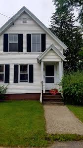 Cheap 2 Bedroom Apartments With Utilities Included Antioch University New England