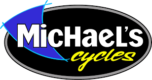 Janesville Wi Map Store Hours U0026 Map Michael U0027s Cycles Serving Southern Wisconsin