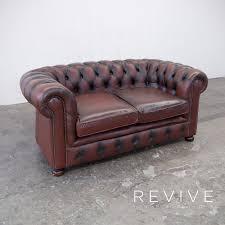 sofa rot chesterfield sofa leder braun chesterfield leder sofa englisch