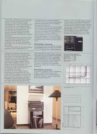 K Henkatalog Braun Katalog 1980