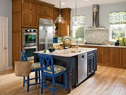Oak Kitchen Design by Kitchen White Kitchen Cabinets Diy Kitchens Kitchen Oak Floor