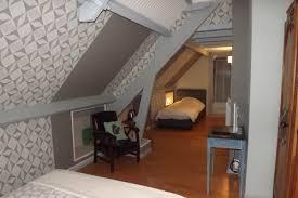 chambre hote le havre chambre d hôtes dans une maison normande entre le havre et