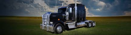 kenworth service near me edmonton kenworth trucks