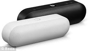 beats pill black friday are you ready to bag some black friday 2015 bargains daily mail