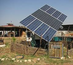 solar panel wiring diagramsolar panels homes diagram wiring jope