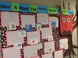bulletin board ideas all home ideas and decor scarecrow