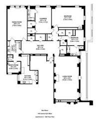 San Remo Floor Plans Penthouse Floor Plan A Dream Come True Pinterest Penthouses