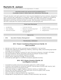 loan processor cover letter what to put in resume format in word