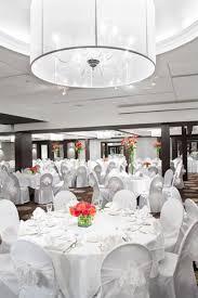 weber u0027s inn weddings get prices for wedding venues in ann arbor mi
