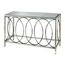 36 inch high console table 36 inch tall console table inch tall console table for tall console