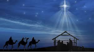 Is Really Jesus Birthday Jesus Birthday Is Not On December 25 So What I Ll Still Celebrate