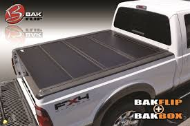 Ford F250 Replacement Truck Bed - amazon com bak industries 90303 bakbox tool box for ford super