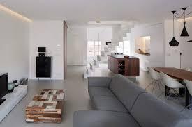 wohnzimmer design designer wohnzimmer verführerisch auf wohnzimmer plus designer