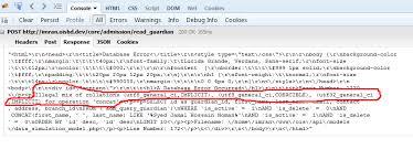 Mysql Change Table Collation Mysql Illegal Mix Of Collations Utf8 Unicode Ci Implicit And