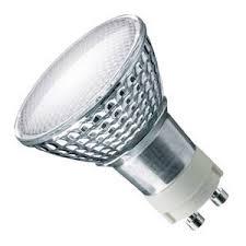 metal halide precise 20w gx10 ge cmh mr16 25 warmwhite 830 light