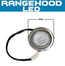 range hood with led lights range hood rotation led light rangehood fits p1500 p1200 p5000