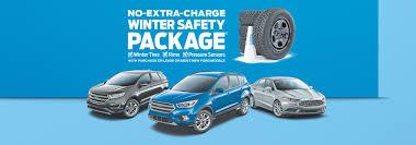 lexus gs kijiji calgary erinwood ford 1 in customer satisfaction ford dealer in