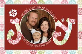 digital christmas cards family christmas cards happy holidays