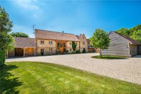 8 bedroom property for sale in frith end bordon hampshire gu35 8 bedrooms 5 bathrooms kitchen family room and a kitchen dining room 4 reception rooms 2 twin oak bay garage barns set in glourious countryside
