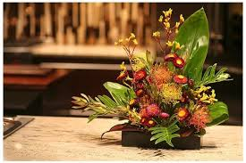 denver florist thanksgiving flowers denver florist calla