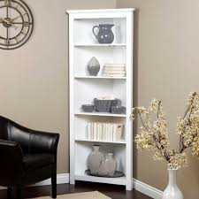 corner cabinet living room lush cabinets living room furniture tall corner cabinet living room