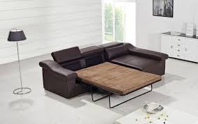 Intex Inflatable Pull Out Sofa Pull Out Sofa Intex Inflatable Pull Out Sofa U0026 Queen Bed Mattress