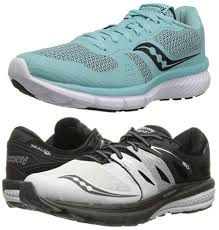 amazon black friday saucony rise and shine may 1 found some great deals at ross eddie bauer