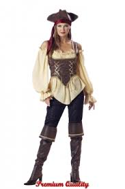 Quality Halloween Costumes Adults Premium Costumes Women Halloween Costumes Women