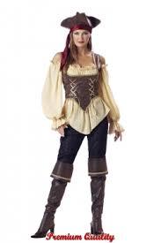 Size Halloween Costumes Amazing Prices Premium Costumes Women Halloween Costumes Women
