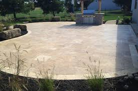 landscaping photo gallery shearer patio u0026 landscape services