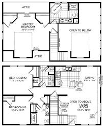 Modular Homes Open Floor Plans by Modular Housing Plans Chuckturner Us Chuckturner Us