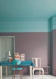 farrow u0026 ball paint laundry room paint colors celing paint blue