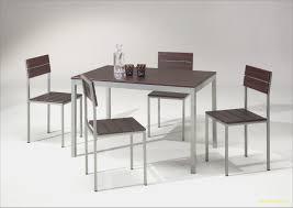 ensemble de table de cuisine chaise cuisine 22 superbe en ligne chaise cuisine fly chaise cuisine