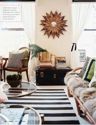 Black White Striped Rug 316 Best Black And White Rugs Images On Pinterest Aubusson Rugs