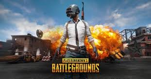 pubg 1 0 patch notes pubg twitter pubg update map and patch notes