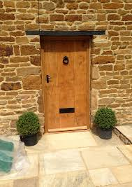 Solid Timber Front Doors by Front Doors Cool Solid Oak Front Door 81 Solid Oak Front Doors