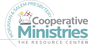 curriculum orders board of cooperative ministries moravian
