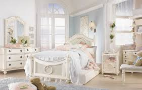Shabby Chic Beds by Shabby Chic Bedroom Set Modern Style Home Design Ideas